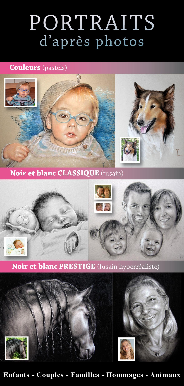 Tarifs portraits2014 recto